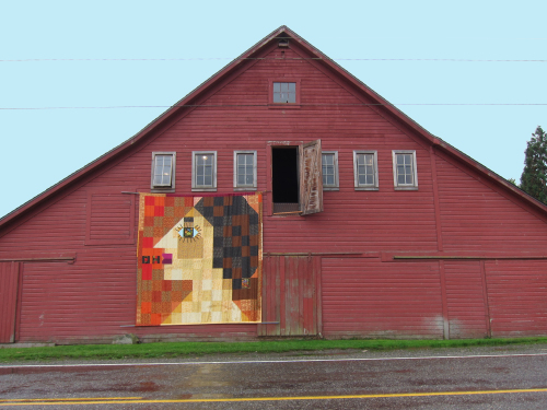 Paschkis-giant-quilt
