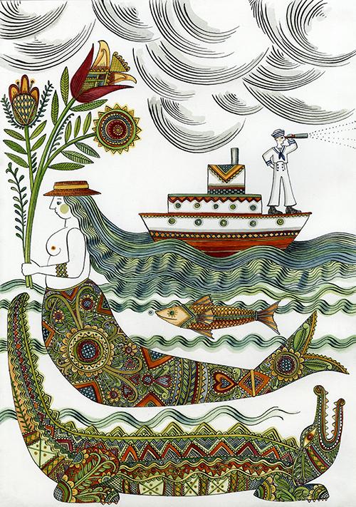 voyage-web